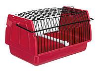 Trixie (Трикси) Переноска для птиц 22 х 15 х 14 см