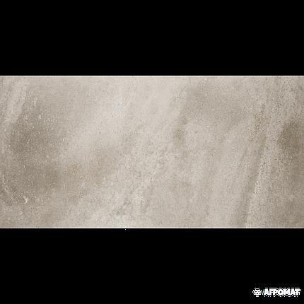 Керамогранит Pamesa K-Stone OPALO, фото 2