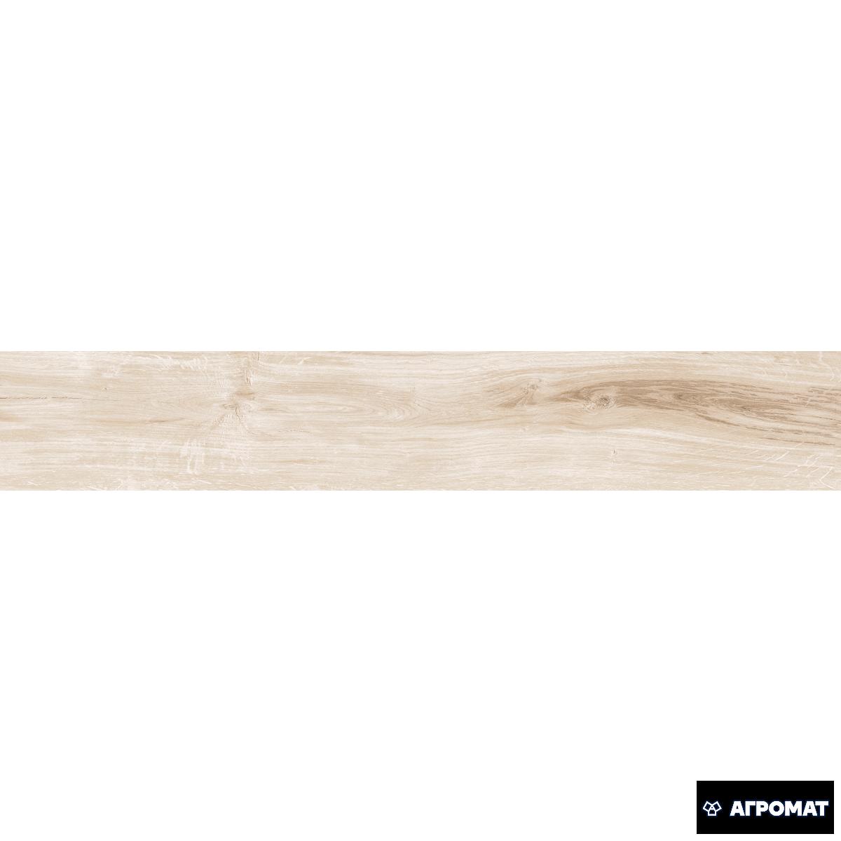 Керамогранит Zeus Ceramica (Зевс Керамика) Briccole Wood ZZXBL1R