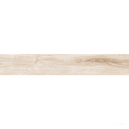 Керамогранит Zeus Ceramica (Зевс Керамика) Briccole Wood ZZXBL1R, фото 2