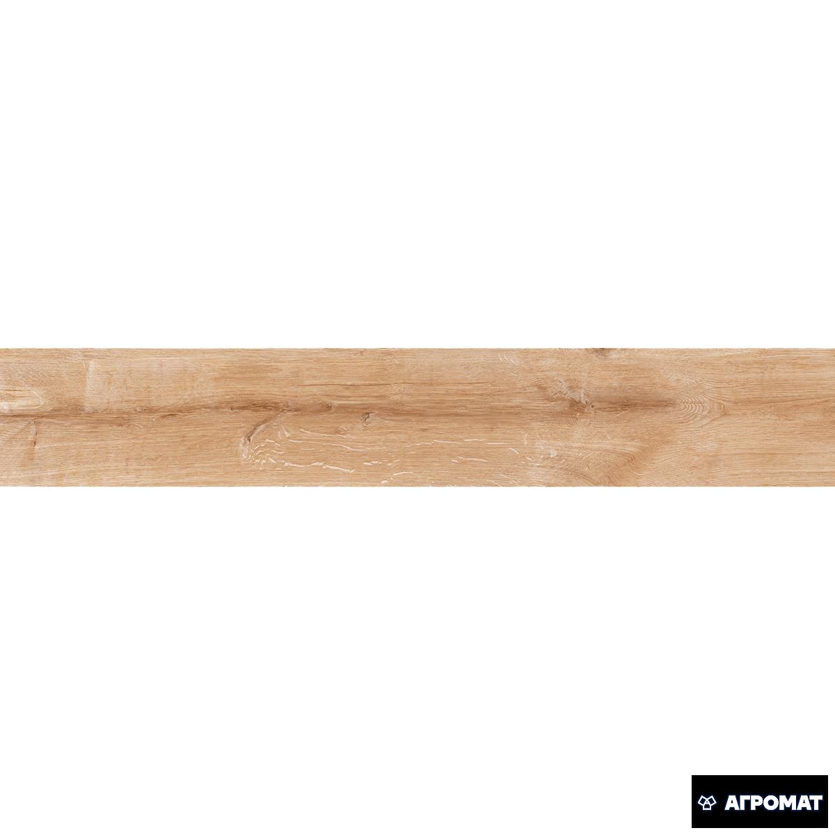 Керамогранит Zeus Ceramica (Зевс Керамика) Briccole Wood ZZXBL3R
