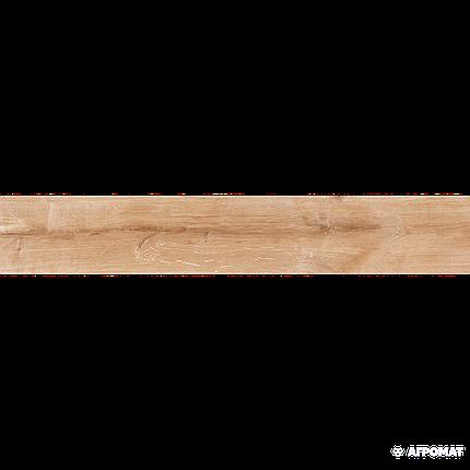 Керамогранит Zeus Ceramica (Зевс Керамика) Briccole Wood ZZXBL3R, фото 2