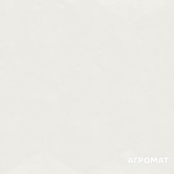 Керамогранит Ape Ceramica Fiorella BASE FIORE PEARL