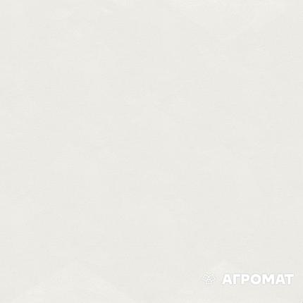Керамогранит Ape Ceramica Fiorella BASE FIORE PEARL, фото 2