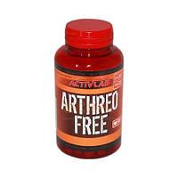 Для сухожилия и суставов ActivLab ARTHREO-FREE  60 капс.