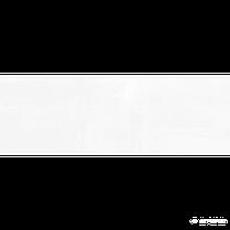 Плитка облицовочная Geotiles Obi BLANCO, фото 2