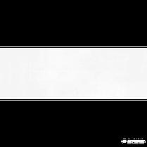 Плитка облицовочная Geotiles Obi BLANCO, фото 3