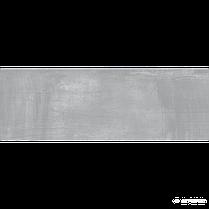 Плитка облицовочная Geotiles Obi GRIS, фото 3