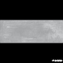 Плитка облицовочная Geotiles Obi GRIS, фото 2