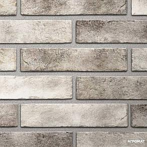 Плитка (Клинкер) Golden Tile Seven Tones SEVEN TONE тютюновий 343020, фото 2
