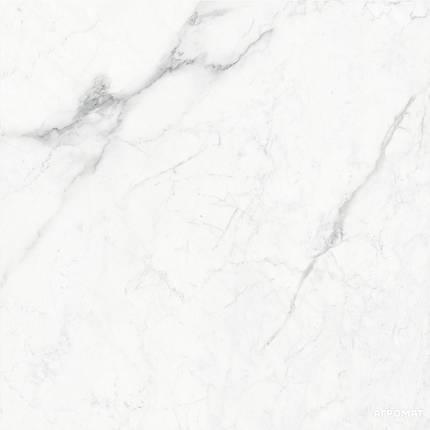 Керамогранит Golden Tile Statuario белый Б50520, фото 2