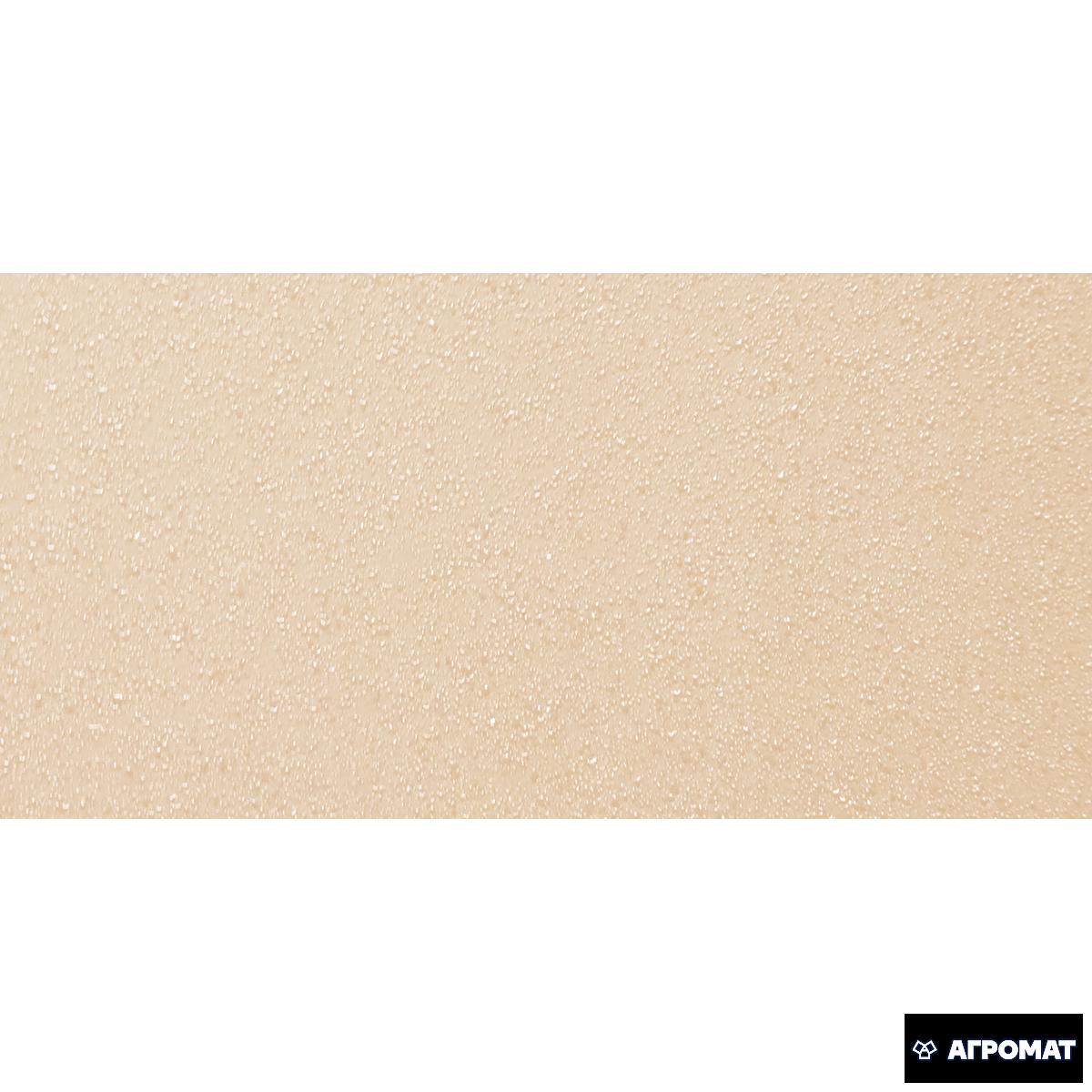 Керамогранит Golden Tile Monocolor Fullbody МОНОКОЛОР НЕГЛАЗУР. ГОЛДЕН ТАЙЛ ГРАН. 2МТ470