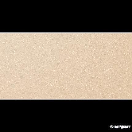 Керамогранит Golden Tile Monocolor Fullbody МОНОКОЛОР НЕГЛАЗУР. ГОЛДЕН ТАЙЛ ГРАН. 2МТ470, фото 2