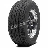 Всесезонные шины Dunlop GrandTrek AT23 285/60 R18 116V