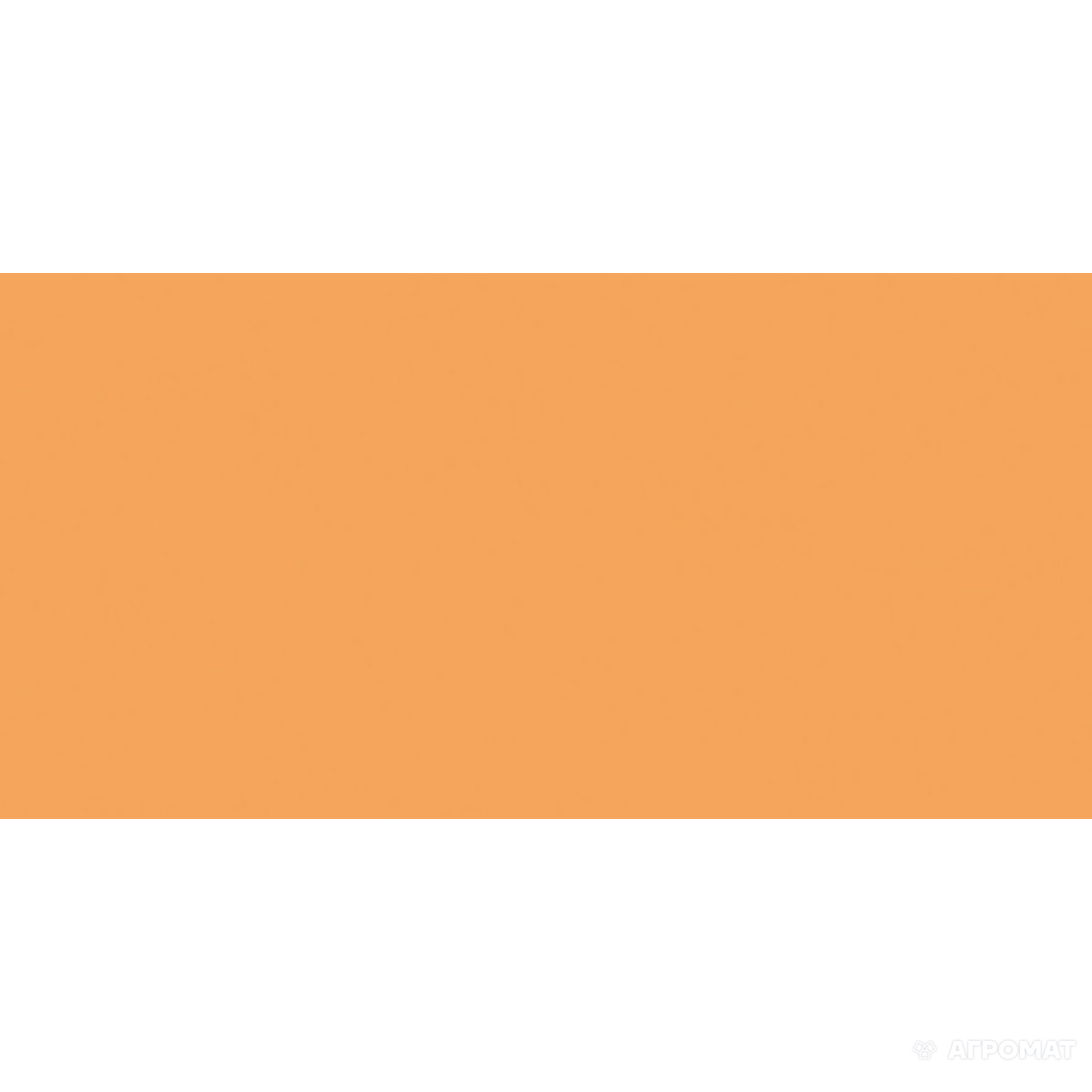 Плитка облицовочная Lasselsberger Rako Color One WAAMB272