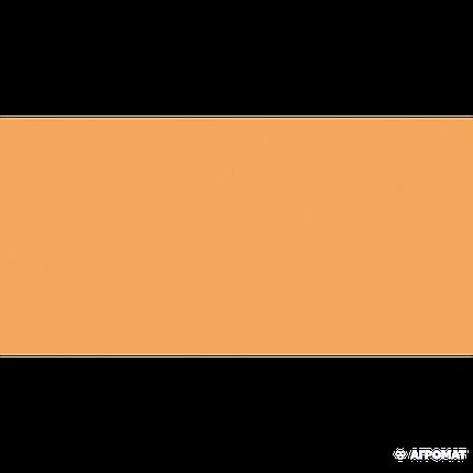 Плитка облицовочная Lasselsberger Rako Color One WAAMB272, фото 2