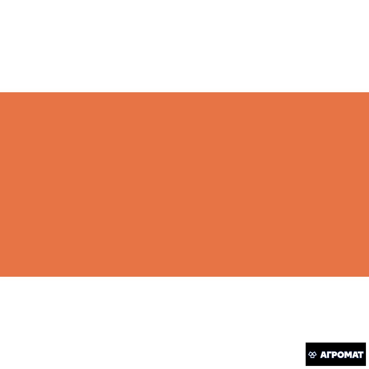 Плитка облицовочная Lasselsberger Rako Color One WAAMB450