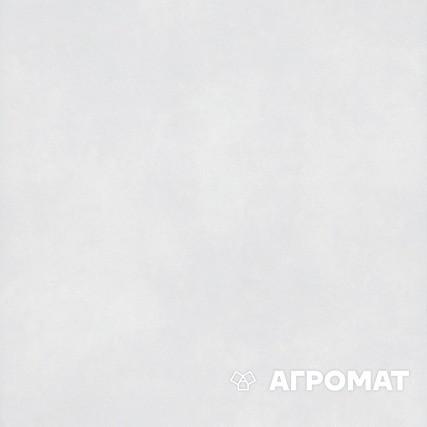 Керамогранит Lasselsberger Rako Lacca DAA44523 white