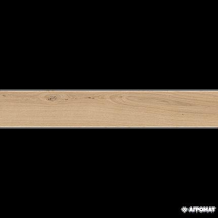 Керамогранит Opoczno Classic Oak BEIGE, фото 2