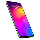 Смартфон Meizu Note 9 4Gb 64Gb, фото 4