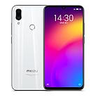 Смартфон Meizu Note 9 6Gb 64Gb, фото 3
