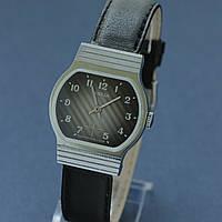 Часы СССР Победа механические , фото 1