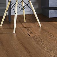 Wicanders D8F8001 Country Prime Oak Wood пробкова підлога Essence