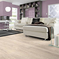 Wineo 600 DB00001 Chataeu White виниловая плитка DB Wood