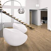 Wineo 600 DB00002 Chataeu Brown виниловая плитка DB Wood