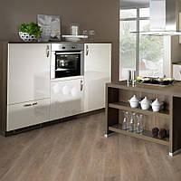 Wineo 600 DB00004 Aurelia Provence виниловая плитка DB Wood