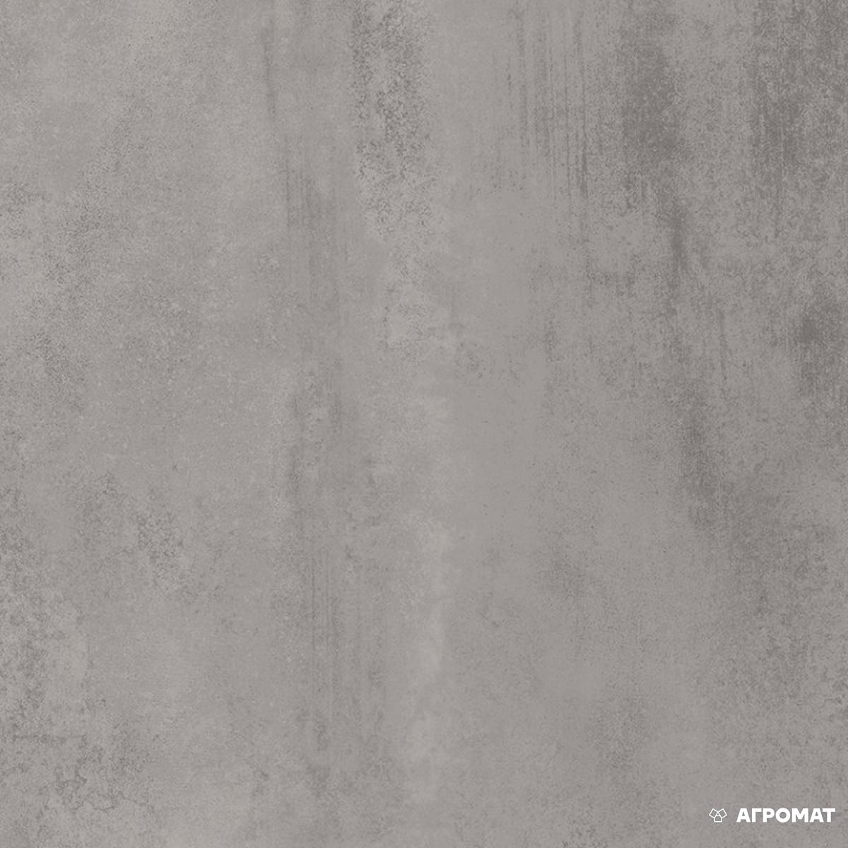 Керамогранит Opoczno French Braid GPTU 602 CEMENTO GREY LAPPATO
