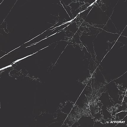 Керамогранит Opoczno Carrara Pulpis GPTU 601 MARQUINA, фото 2