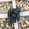 Мужские кожаные челси Luciano Bellini оригинал., фото 6