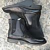 Мужские кожаные челси Luciano Bellini оригинал., фото 9