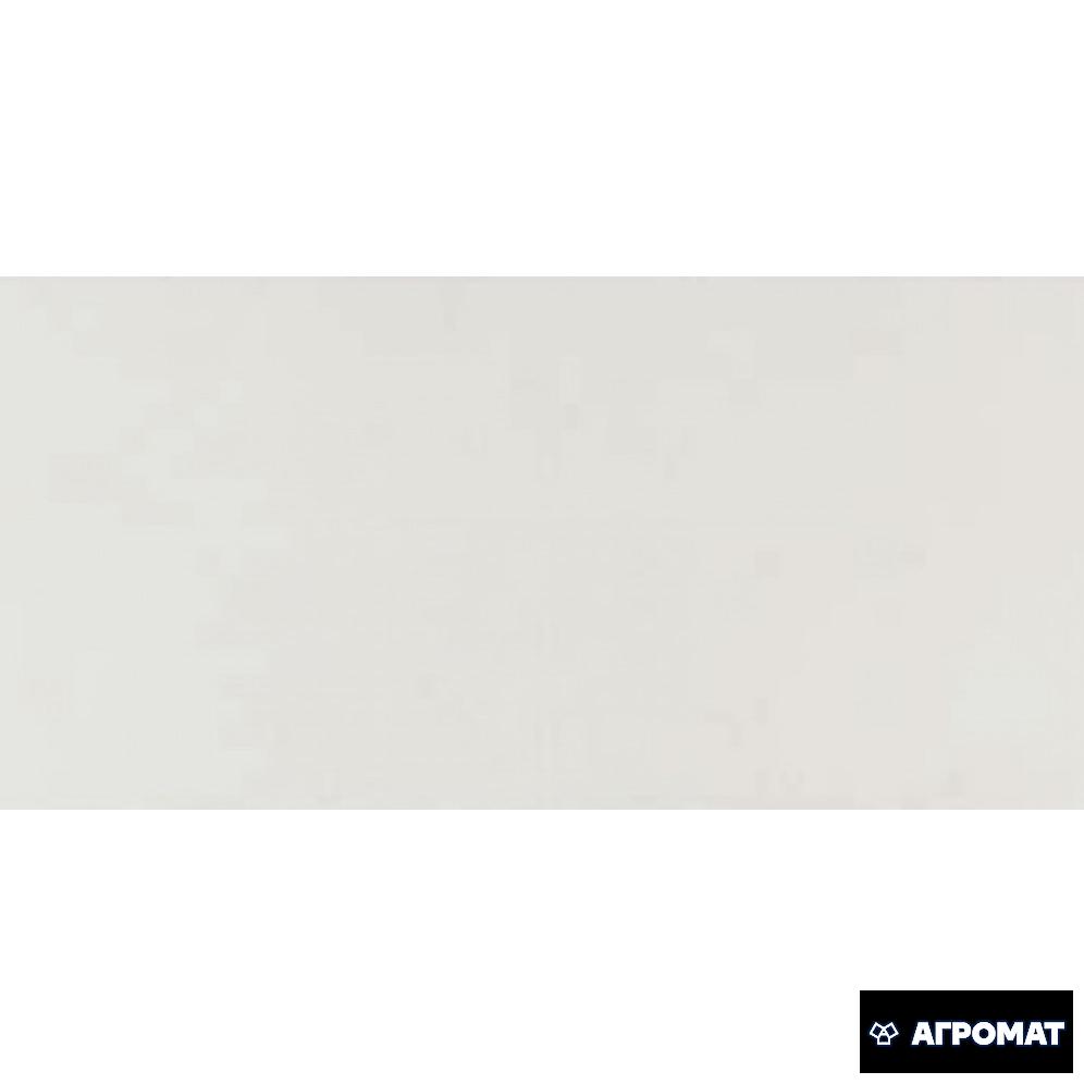 Плитка облицовочная Pamesa Cunex TRIPOLI MATE SNOW