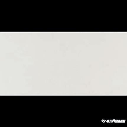 Плитка облицовочная Pamesa Cunex TRIPOLI MATE SNOW, фото 2