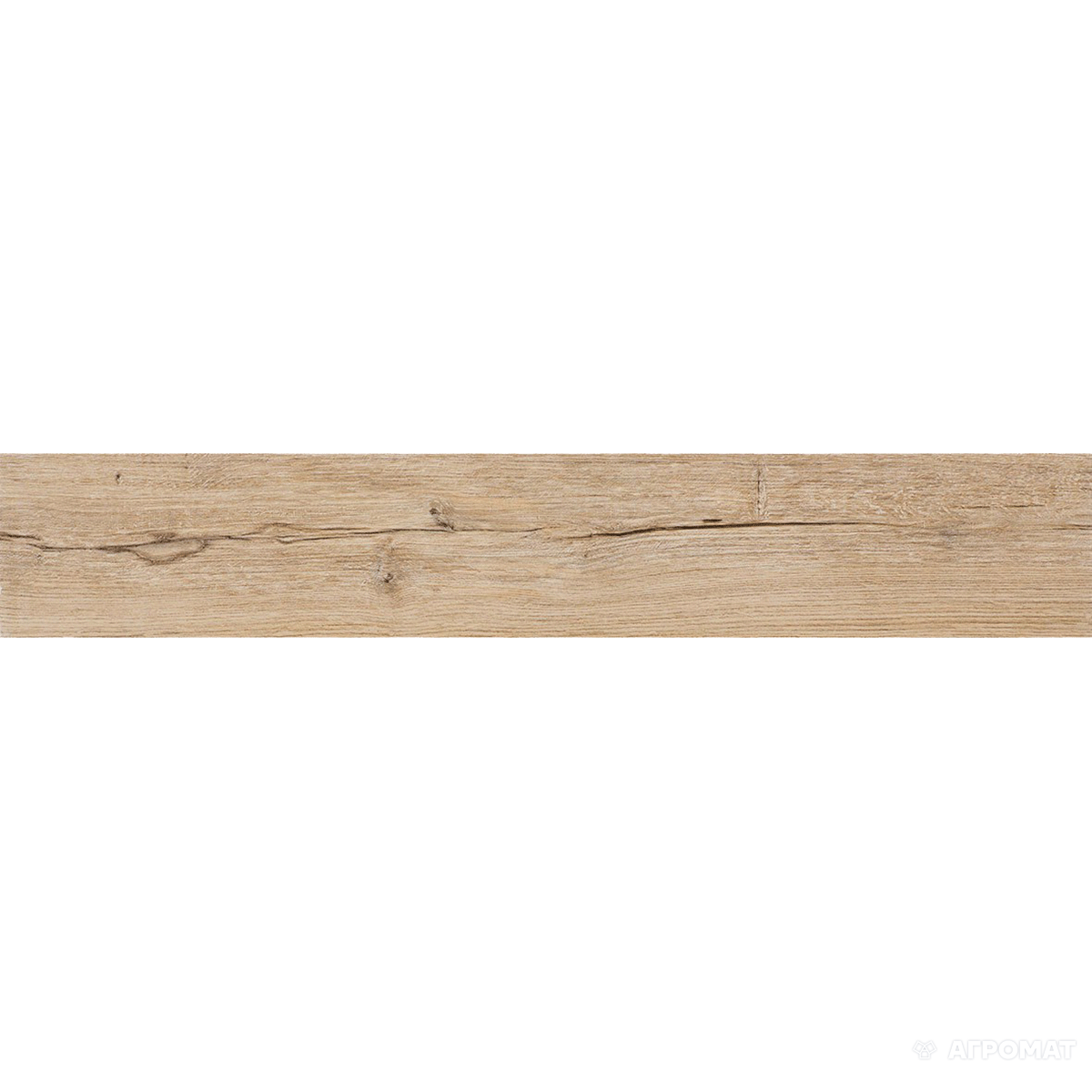 Керамогранит Peronda Foresta MUMBLE-H/23x180