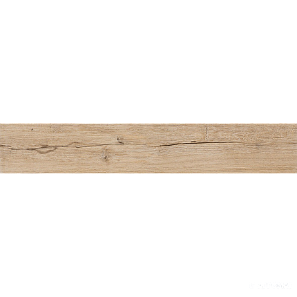 Керамогранит Peronda Foresta MUMBLE-H/23x180, фото 2