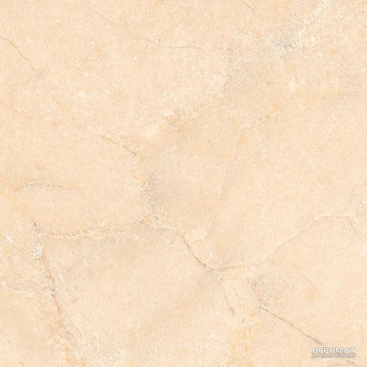 Керамогранит Peronda-Museum Petra -B/60/P