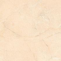 Керамогранит Peronda-Museum Petra -B/60/P, фото 2