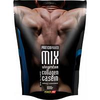 Протеин Power Pro Protein MIX 1000г