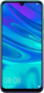Huawei P Smart 2019 3/64GB