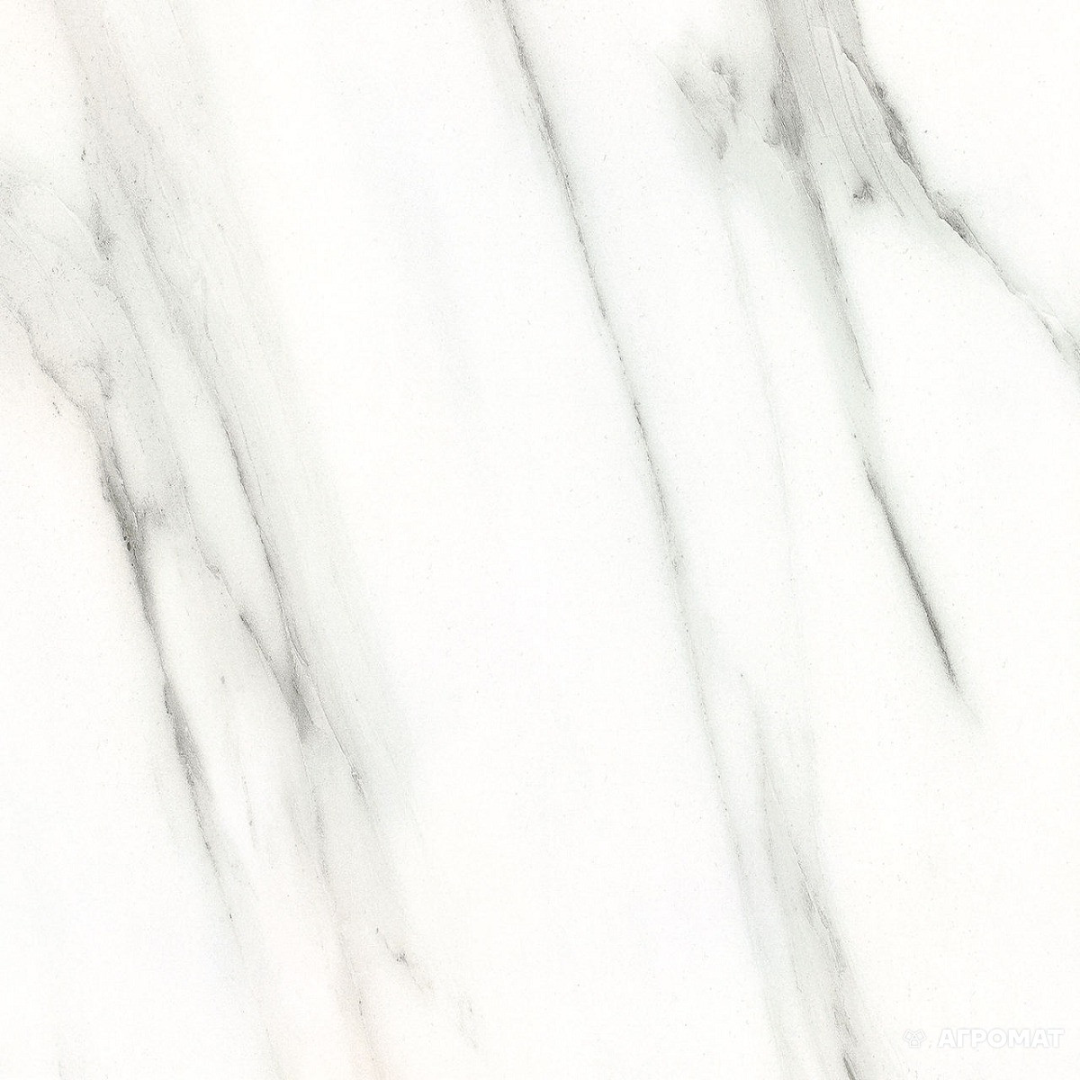 Керамогранит Almera Ceramica Apuano GXJ00260S