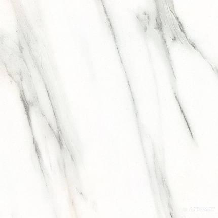 Керамогранит Almera Ceramica Apuano GXJ00260S, фото 2