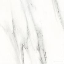 Керамогранит Almera Ceramica Apuano GXJ00260S, фото 3