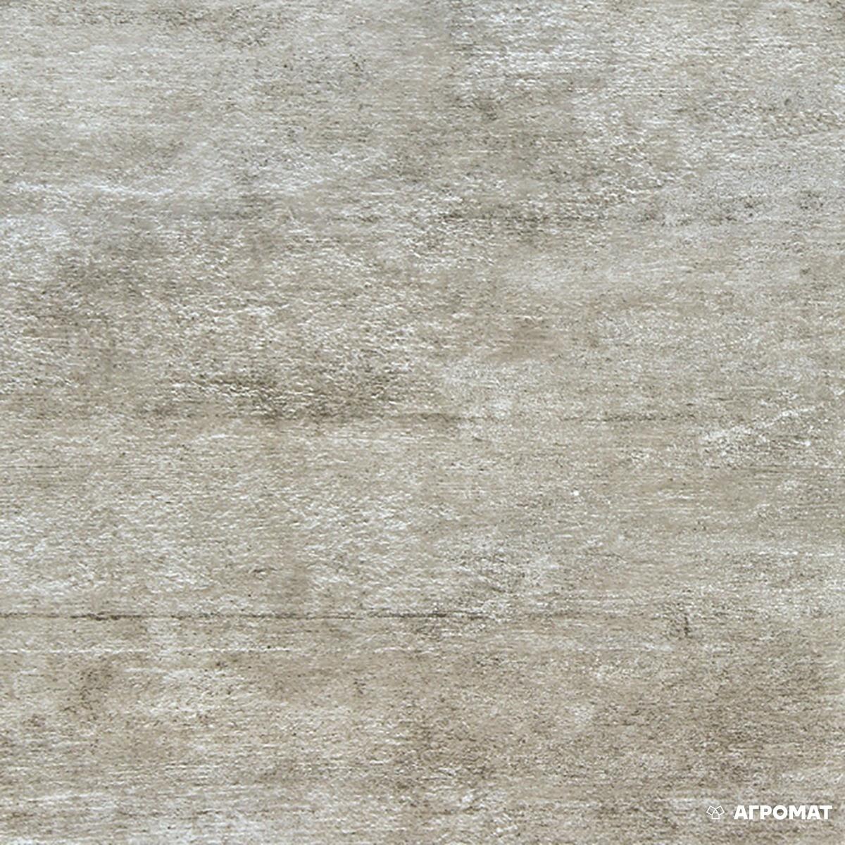 Керамогранит Almera Ceramica Holly Wood HD6003