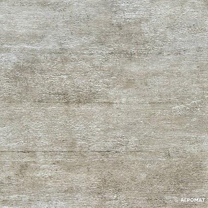 Керамогранит Almera Ceramica Holly Wood HD6003, фото 2