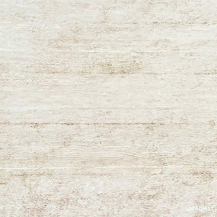 Керамогранит Almera Ceramica Holly Wood HD6002, фото 2