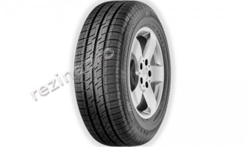 Летние шины Gislaved Com Speed 195 R14C 106/104Q