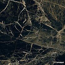 Керамогранит Almera Ceramica Rich Black K0903614YAF, фото 2